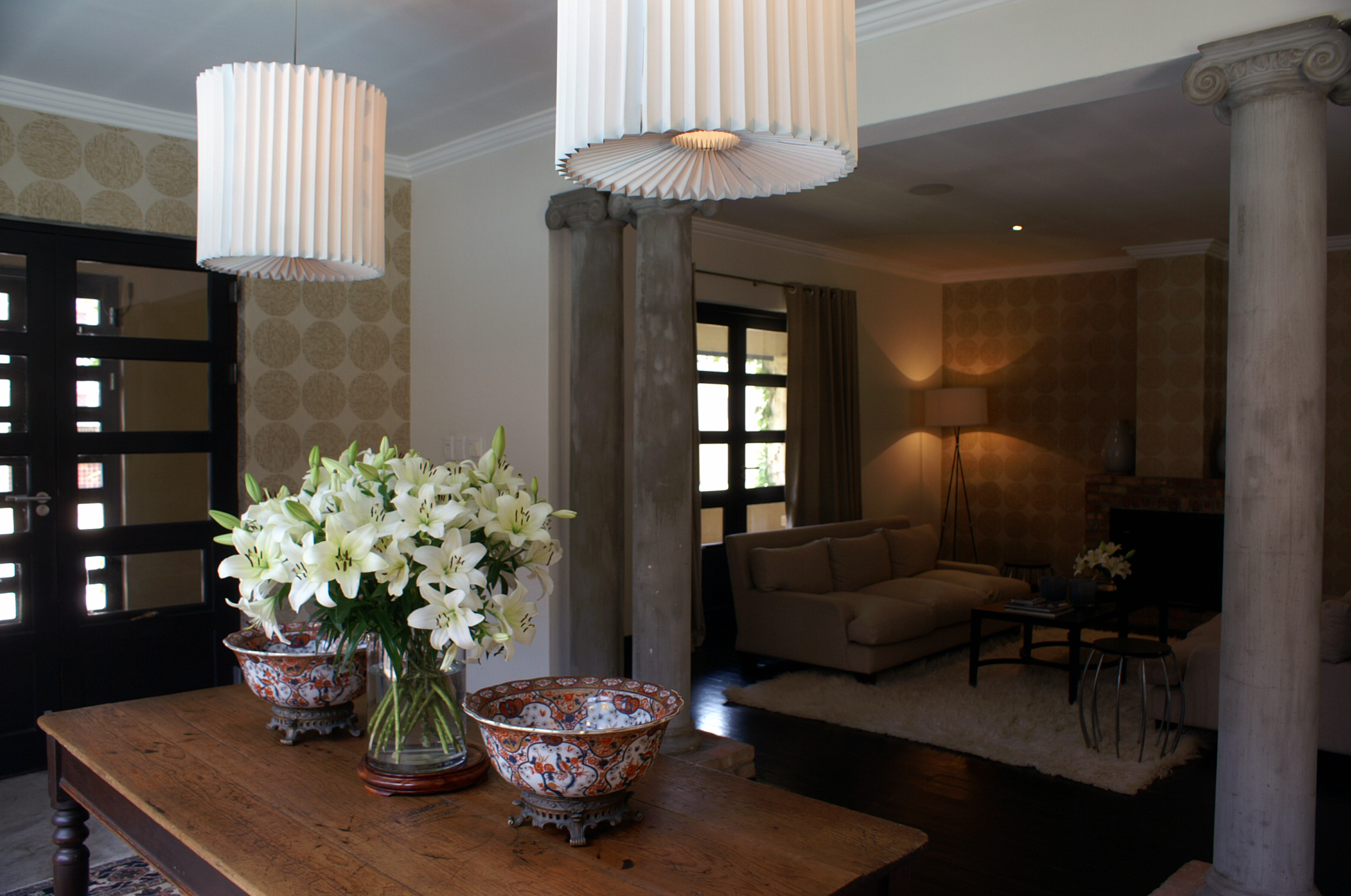 The Windermere - Boutique Hotel