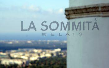 La Sommità Relais Hotel Ostuni Puglia