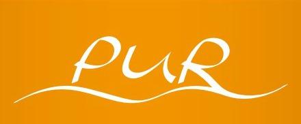 Pur-Restaurant-Logo-Seedamm-Plaza