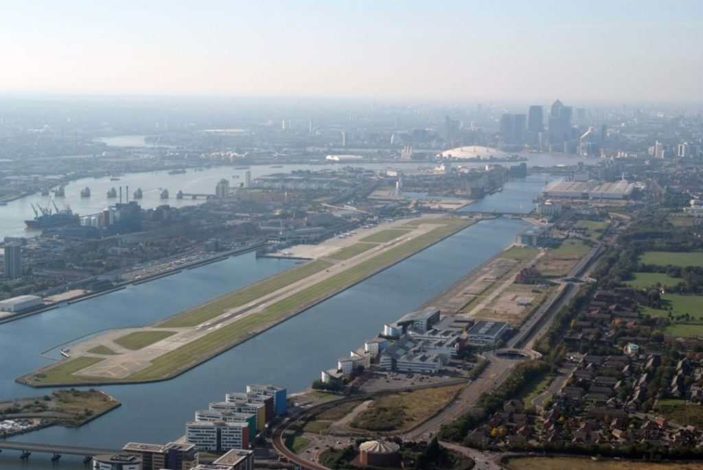 London-City-Airport-LCY