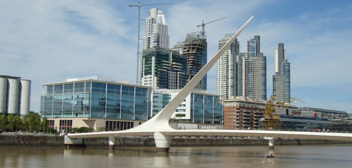 Puerto-Madero-Buenos-Aires-