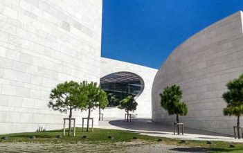 Champalimaud-Foundation-Lisbon