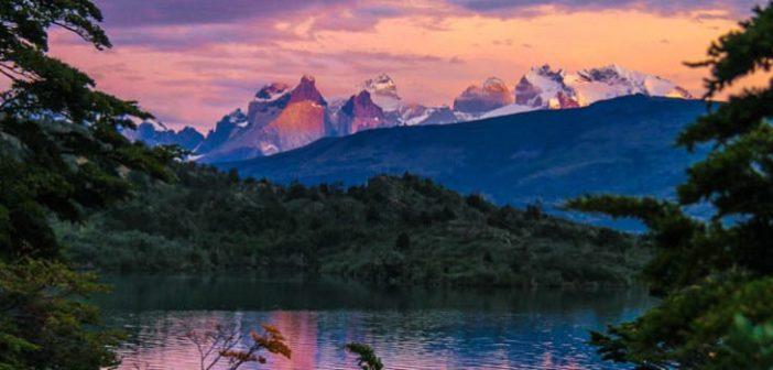 Cuernos-Torres-del-Paine-Lago-Toro