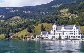 Park-Hotel-Vitznau-Vierwald