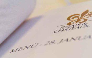Menu-Relais-Chateaux-Schweiz-60-Geburtstag