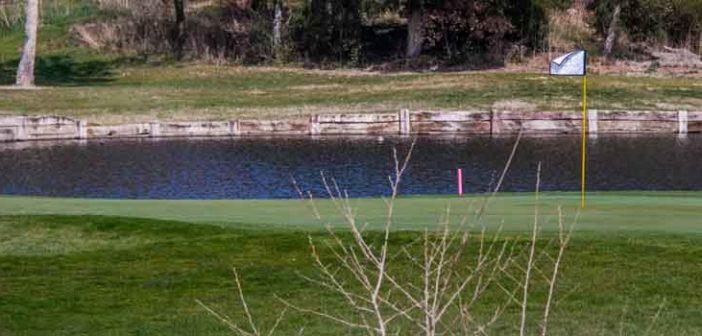 PGA-Catalunya-Golf-Stadium-Course