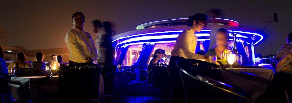 W-Hotel-Bangkok-Dachterrasse