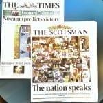 Abstimmung-Unabhaengigkeit-Schottland