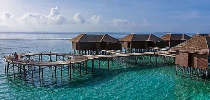turn-space-Hideaway-Beach-Resort-Maldives