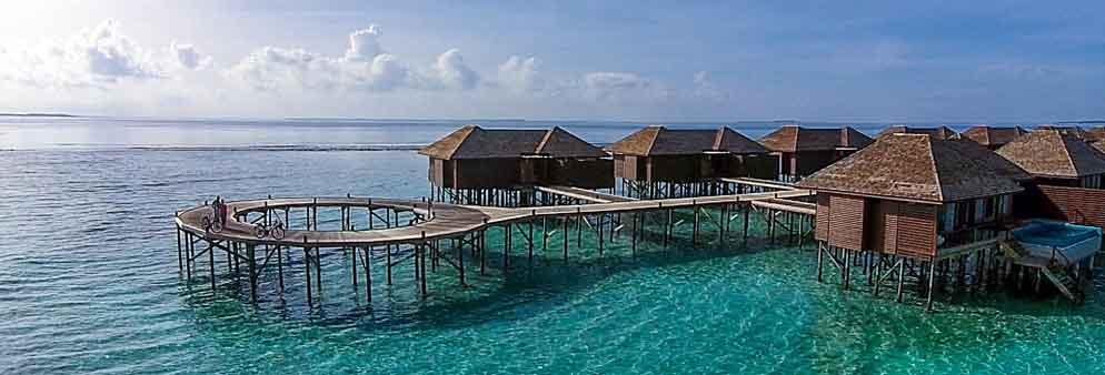 turn-space-Hideaway-Beach-Resort-Maldives