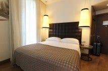 Room 425 STARHOTELS E.C.HO Milano