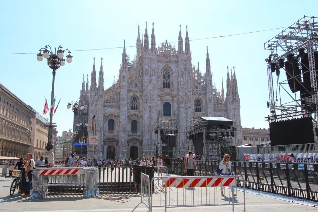 IMG_2508_duomo_milano_konzert_radio_italia