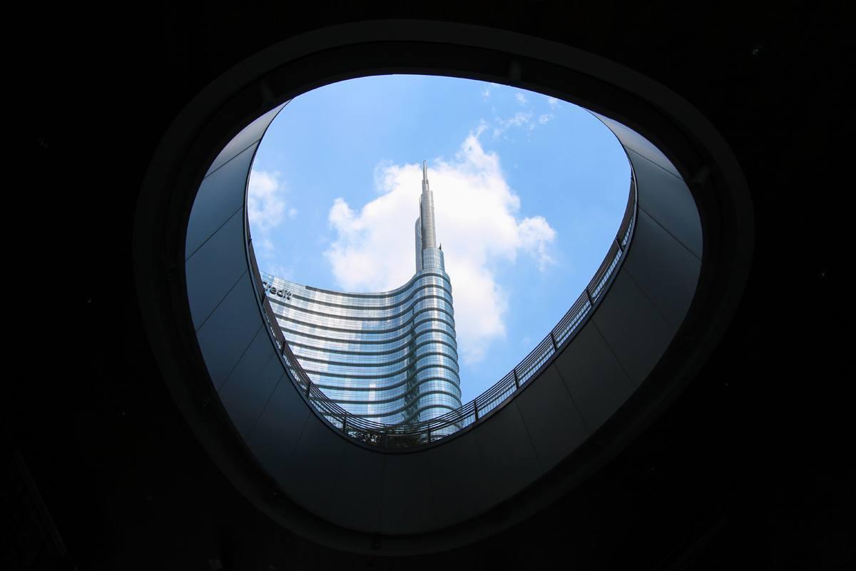IMG_2692_UniCredit_Piazza_Gae_Aulenti_Milano