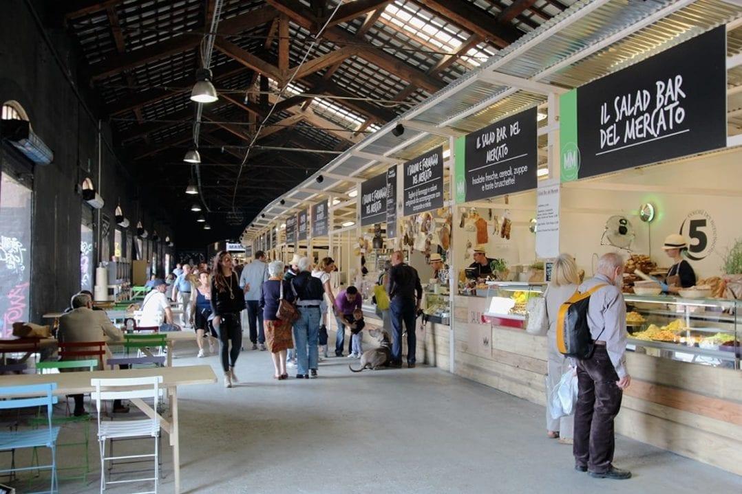 IMG_2847_mercato_metropolitano_milano