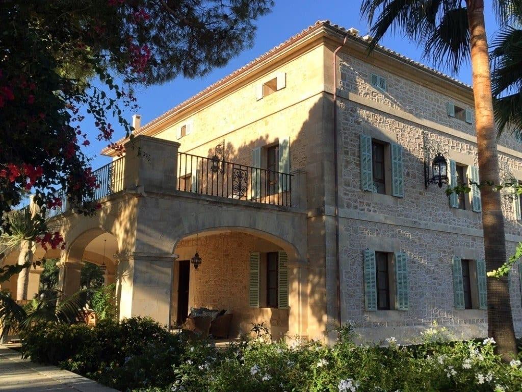 Boutique-Hotel-Mallorca-Cal-Reiet-15