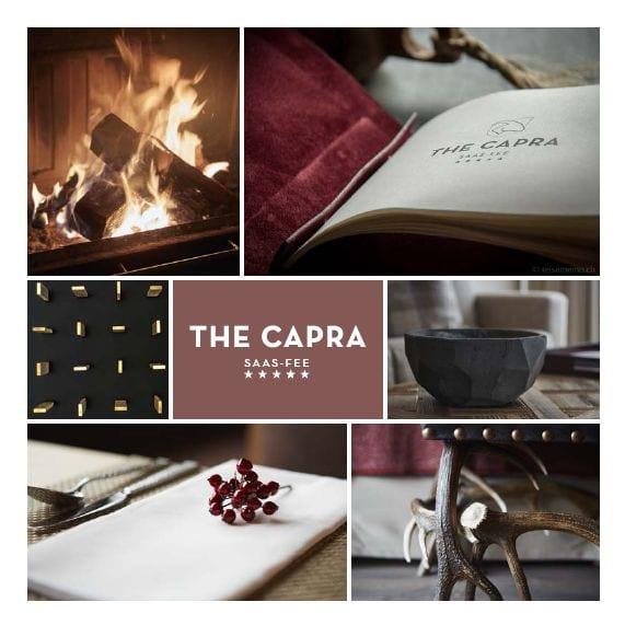 postkarte_the-capra
