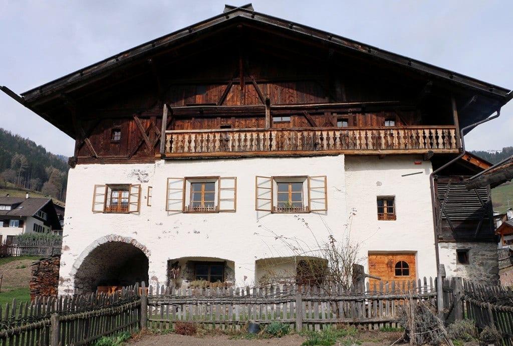 IMG_0714_Rohrerhaus_Sarnthein_Sarntal_Suedtirol