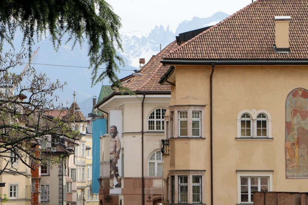 6 things not to miss in South Tyrol's Bolzano 1 | travel memo
