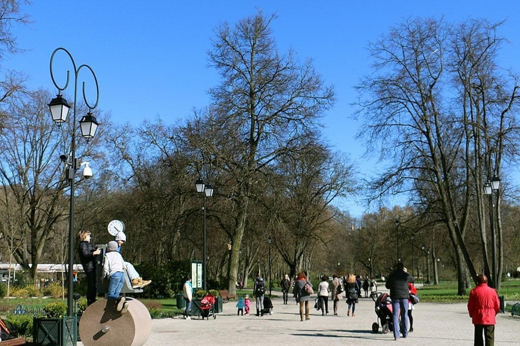 10 laid-back things to do in Vilnius 1   travel memo
