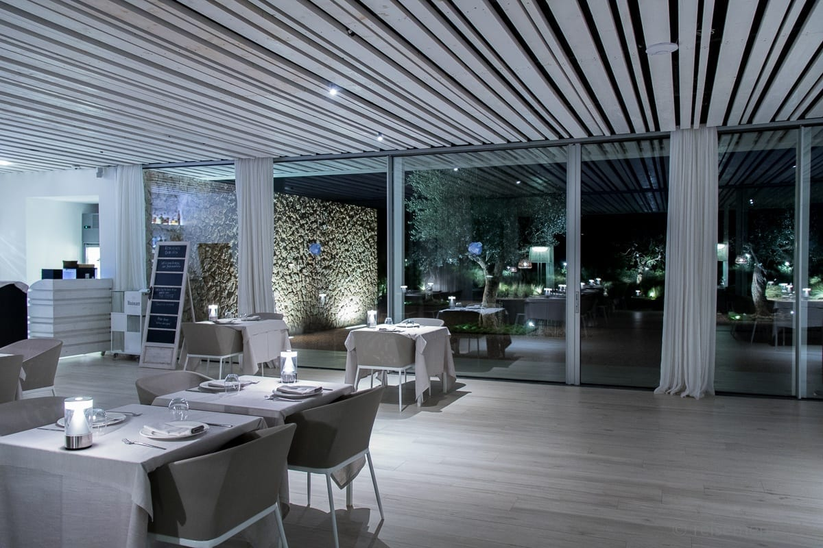 Restaurant Ca Na Xica