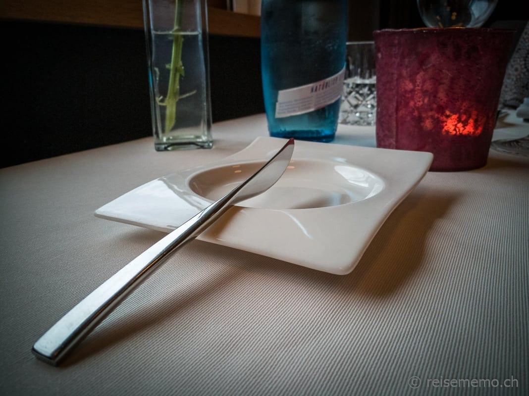 Relais & Châteaux Hotel Restaurant Rosengarten
