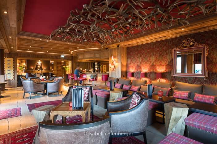 Astoria Resort Seefeld