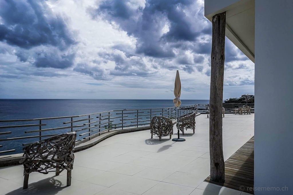White Exclusive Suites Villas