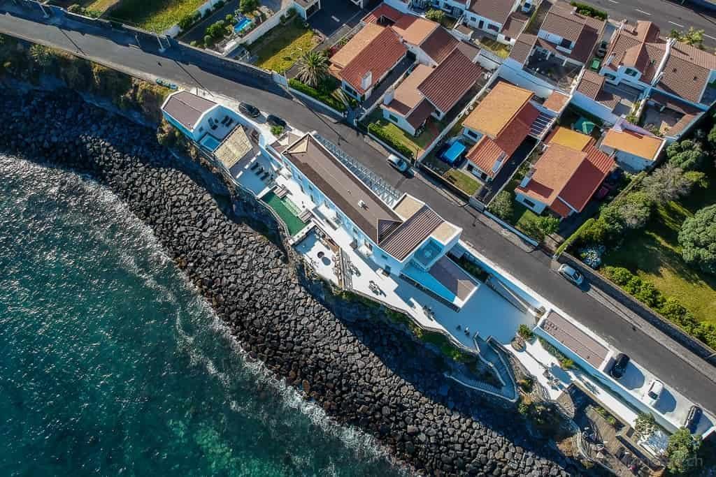 Die White Exclusive Suites & Villas
