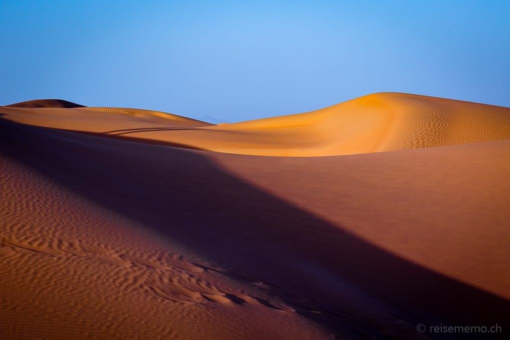 Desert Nights Camp Wahiba Sands
