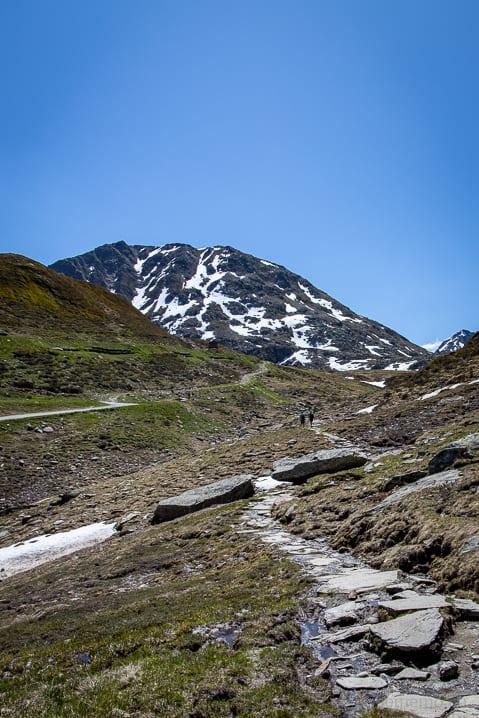 Graubünden, Wanderung, Wanderweg, https://reisememo.ch/schweiz/wanderung-oberalppass-maighelshuette-tomasee, wandern